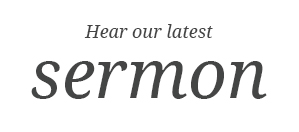 call-out-sermon